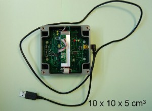 3G-Image2