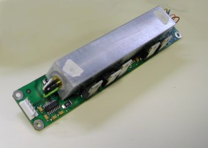 sensore-gas-singolo